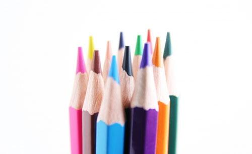 多様性マネジメントの鍵は中間管理職にあり