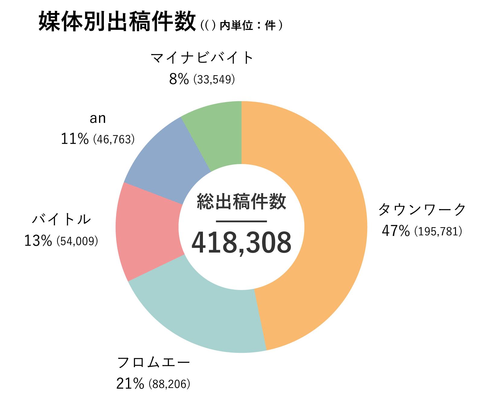 tokusyu_0929-02