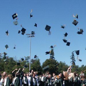 大学は位置情報をどのように優良学生の採用に活用しているのか?