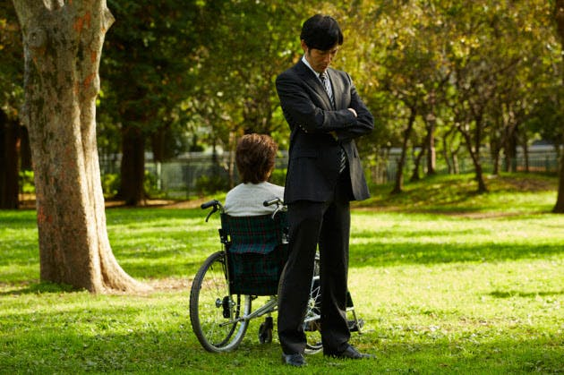 介護や育児、副業…時短勤務でもキャリアを磨く働き方