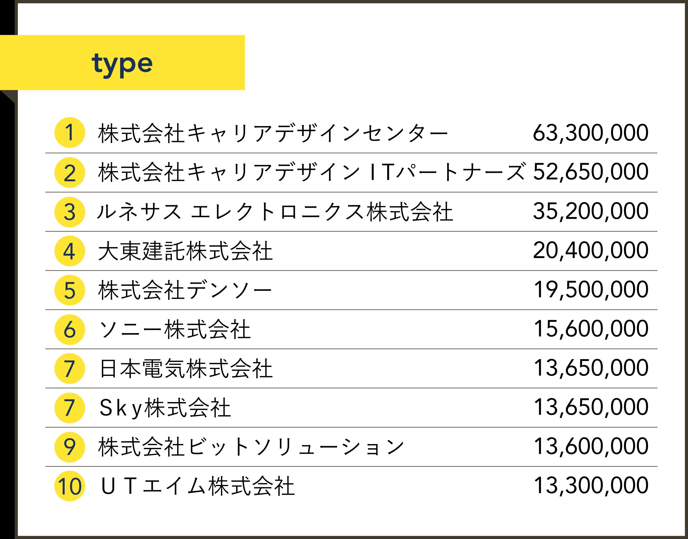 tokusyu_1006-03