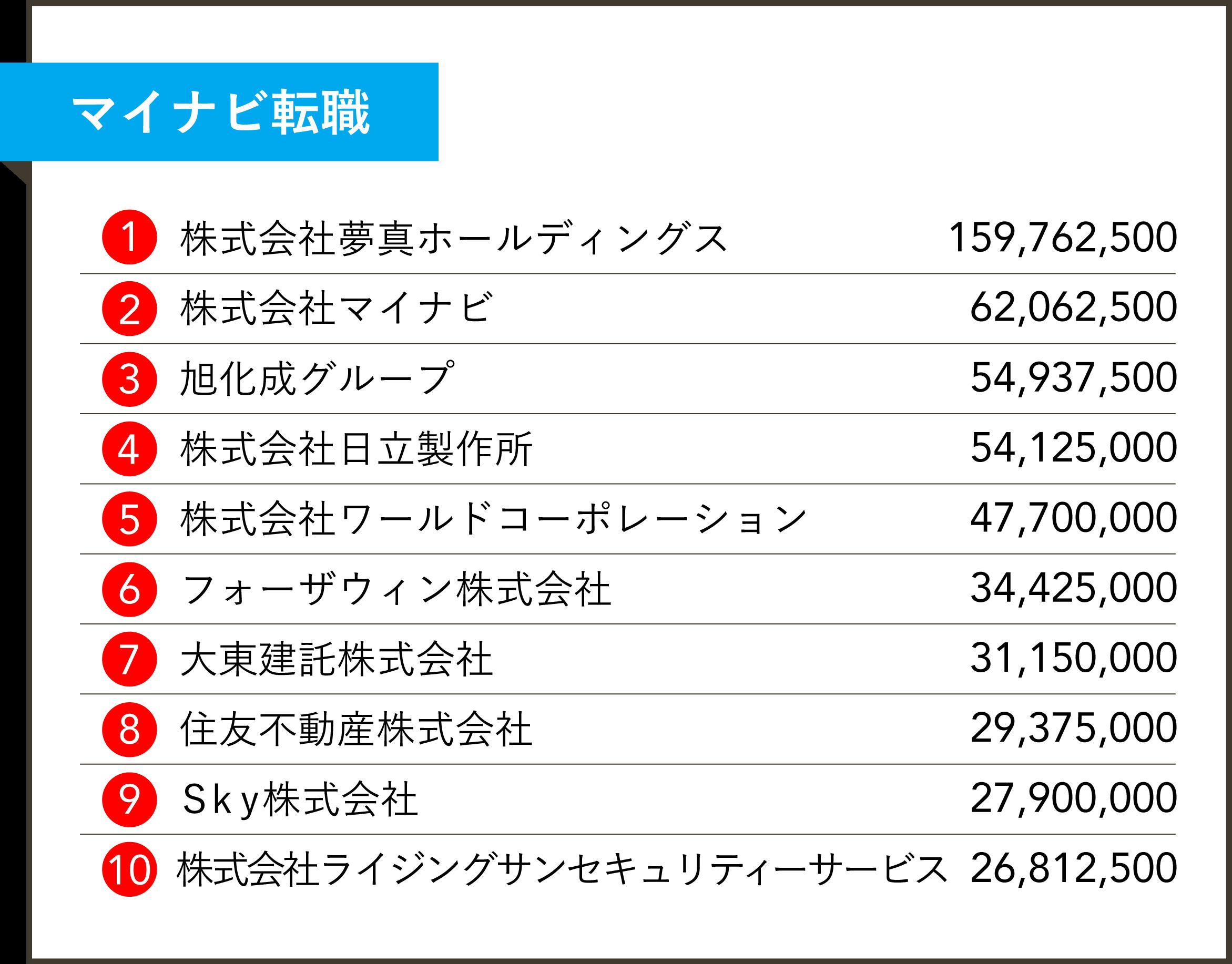 tokusyu_1006-05