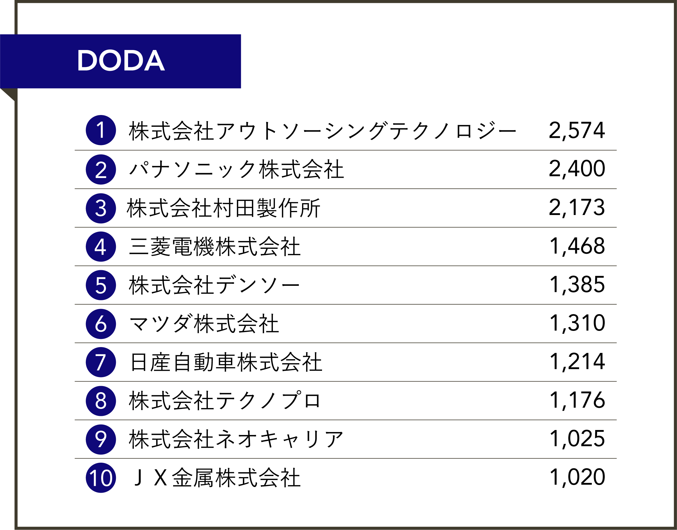 tokusyu_1006-07