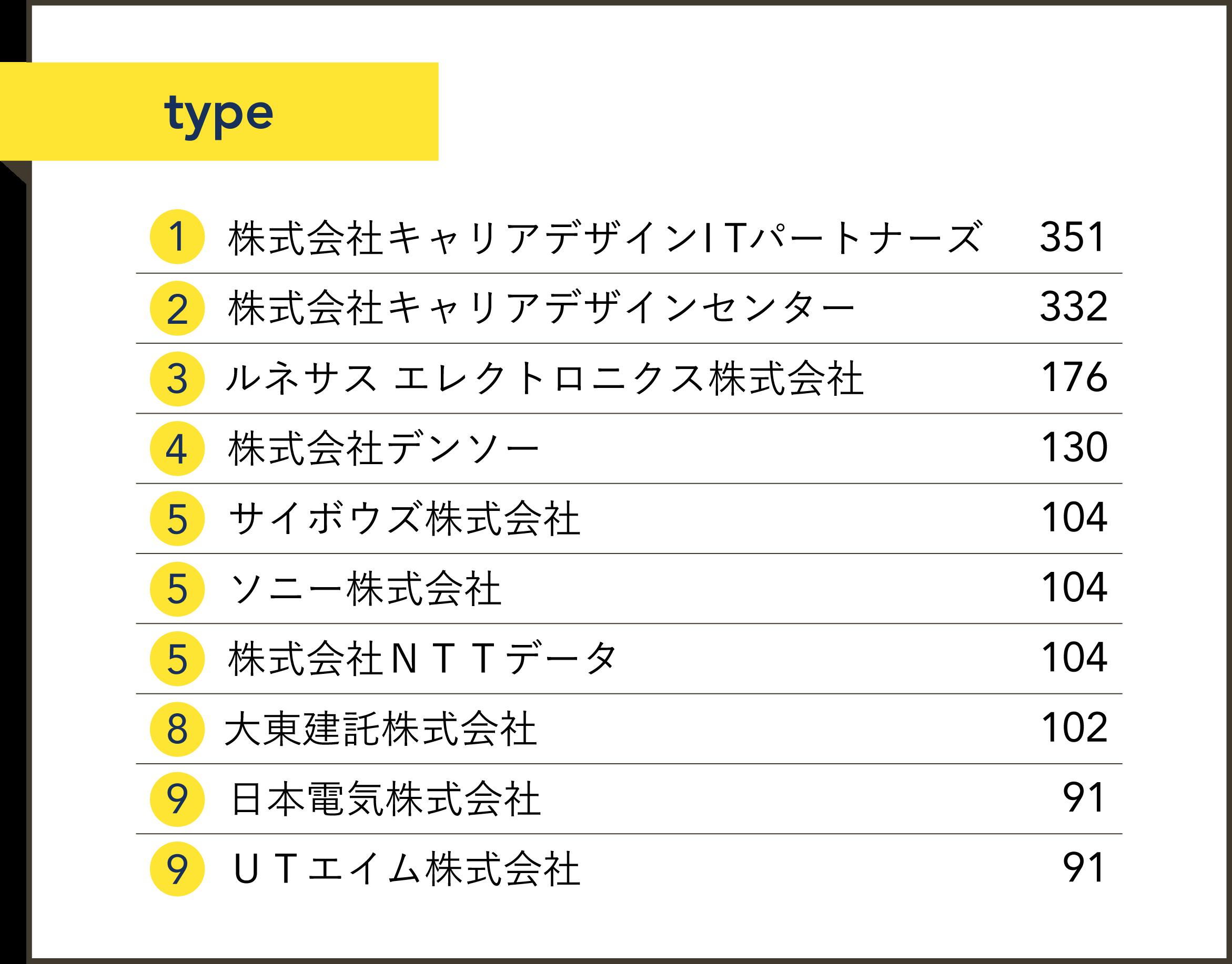 tokusyu_1006-08