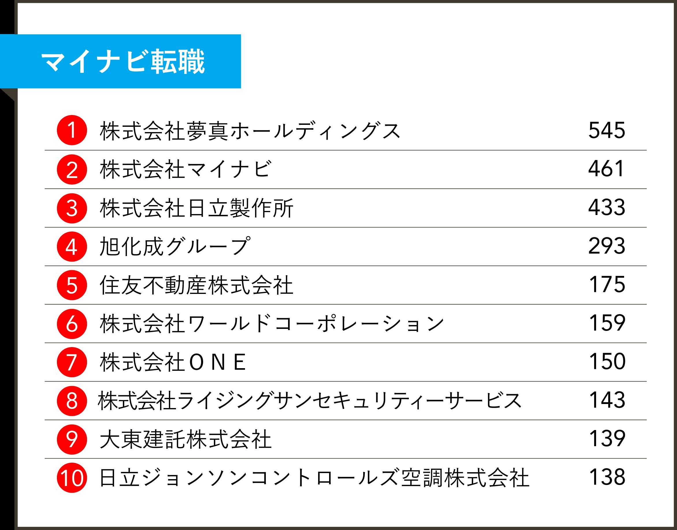 tokusyu_1006-10