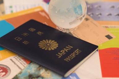[外国人採用支援] 初めての外国人雇用に!60分で一挙に学べる就労ビザ取得セミナーを11/16に開催。