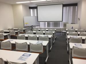 「労働局の担当者に聞きました!キャリアアップ教育訓練 eラーニング活用術」派遣会社様向け無料セミナー開催
