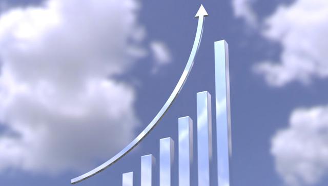 MS-Japan第2四半期決算 売上高、純利益共に過去最高を更新