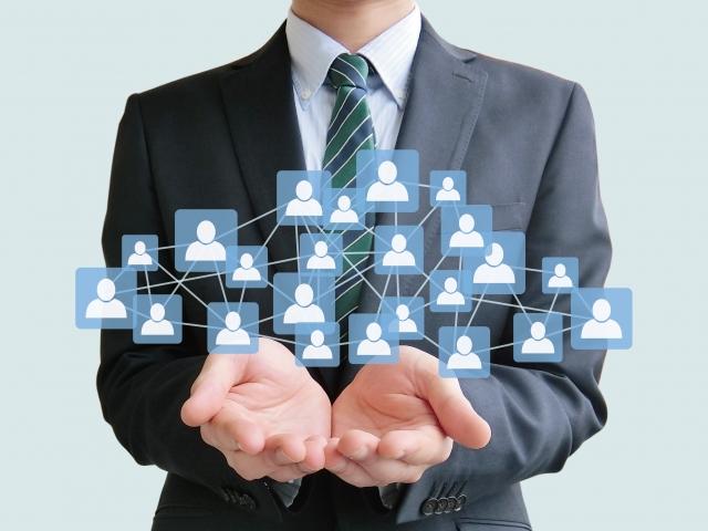 「経営」と「人事」に距離がある企業は成長が難しい理由