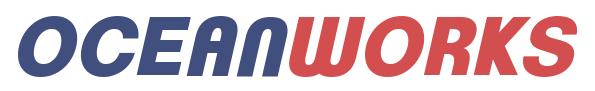 株式会社コギダス、海運・造船業界専門求人サービス「オーシャンワークス」をリリース