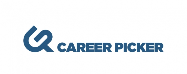 外国人留学生及び就労者の日本国内においての就職・転職活動のサポートに特化した新たな採用ツール「CAREER PICKER(キャリアピッカー)」を英語・中国語・ベトナム語に対応