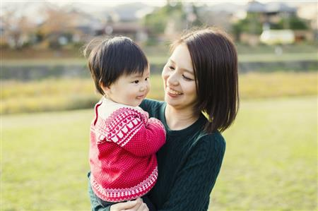 大卒女性の無念… 千葉・埼玉に「高学歴の専業主婦」が多い理由