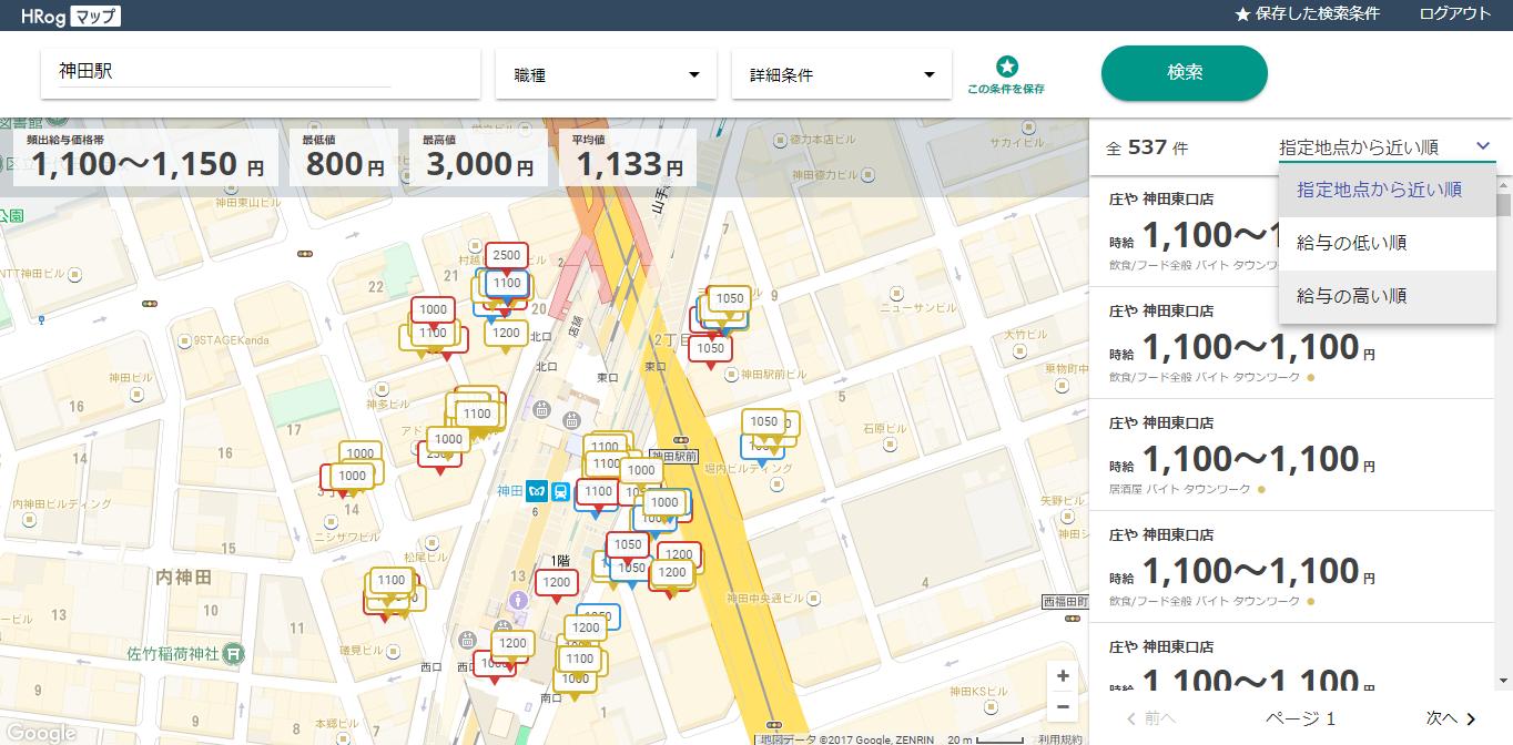 map_sort