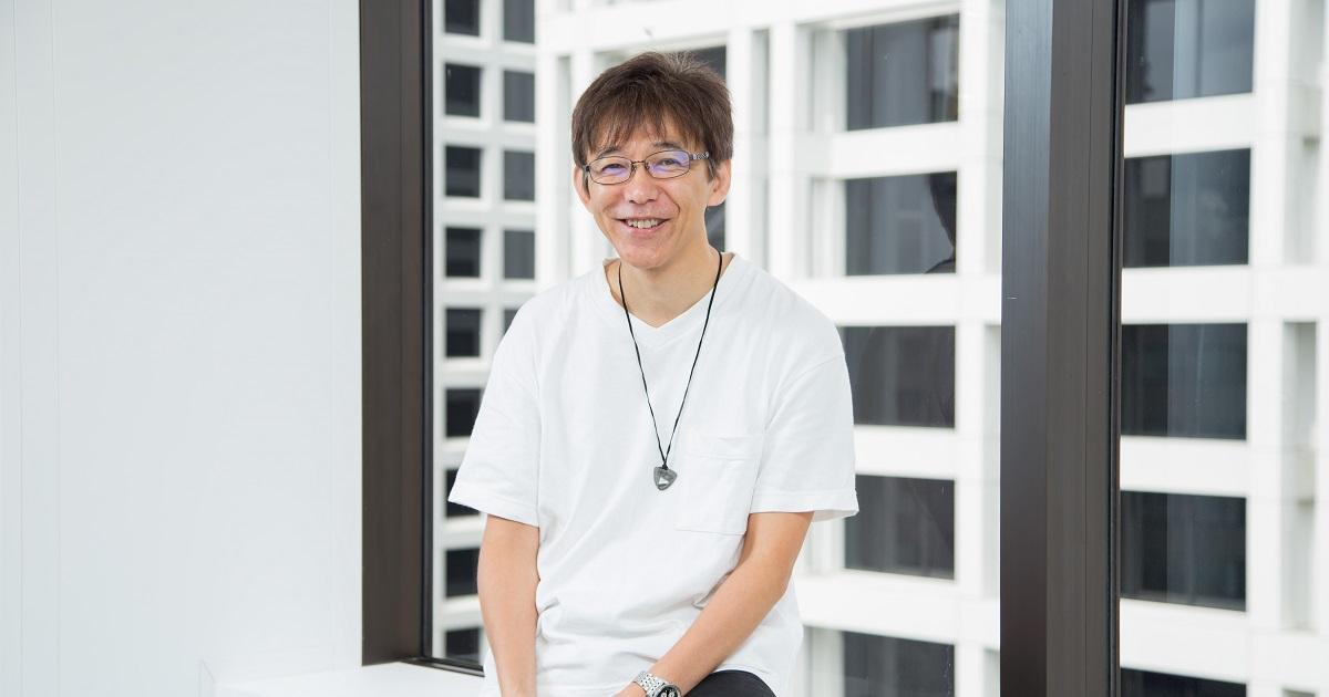 「自らを実験台として新たなキャリアを切り拓け」 及川卓也氏が贈るアラサーエンジニア進化論