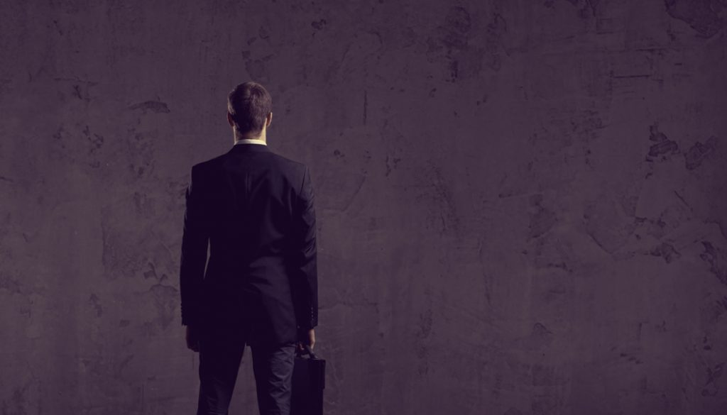 内定をもらうと入社意欲が下がる?求職者心理をとらえて採用成功につなげる方法