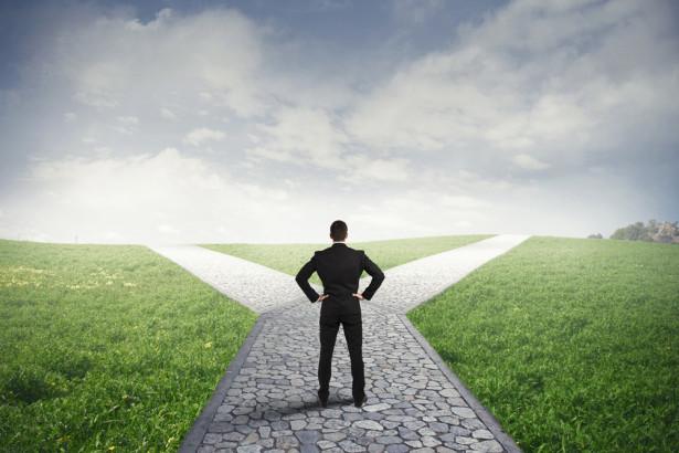 ミレニアル世代の新たな成功の法則 「転職をためらわないこと」