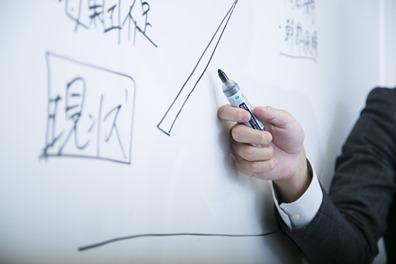 [カケハシスカイソリューションズ×アイディーエイ共催セミナー]競争に勝つ!魅力を引き出し伝わるブランド戦略セミナーを2/8に東京にて開催。