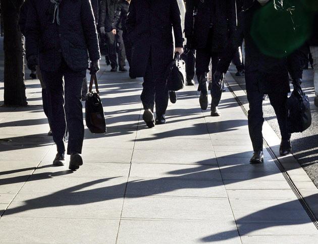 増える「企業内会計士」 監査法人から年500人転職