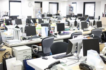 中途社員こそ要注意 新興企業でやってはいけない「社内でのふるまい」