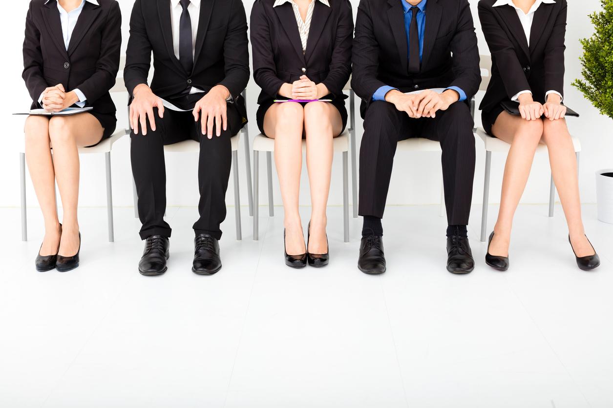 入社手続きシーズンに向けて、人事担当が3月までに確実に準備すべきポイント