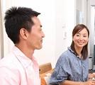 平成30年、配偶者控除の適用条件が変更に。これを機に「○○万円の壁」をまとめて理解しよう。
