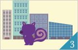 敏腕ソーサーが愛用するオンラインツール-ソースコン参加報告3   世界の最新雇用トレンド