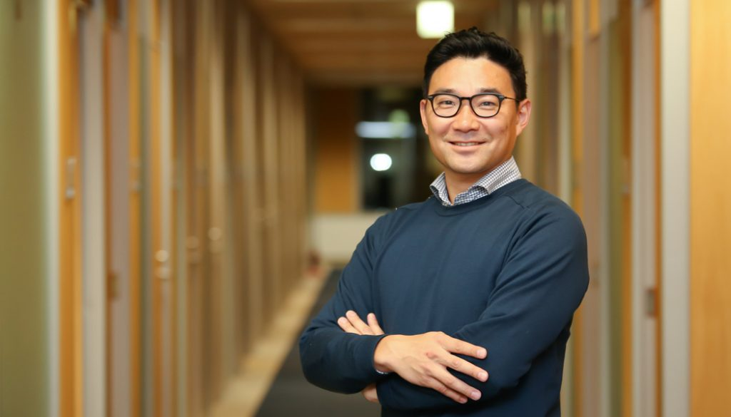 日本で独自の進化を遂げるHR Tech。グローバルとは異なるトレンドに