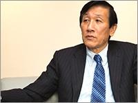 Visa 安渕聖司社長に聞く「経営者が最も必要とする人材」とは?