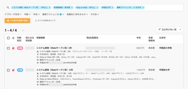 green_cupture4.jpg