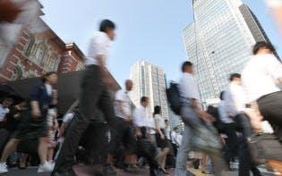 会社を退職ではなく、「卒業」する人が増えるわけ