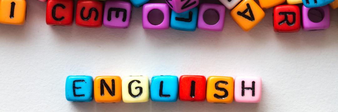 一流企業の採用担当者が明かす「英語ができるだけの帰国子女」の難点