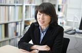 武石 恵美子氏『キャリア自律も、ダイバーシティも、 個人と組織の「対話」から始まる』 | 労働政策で考える「働く」のこれから