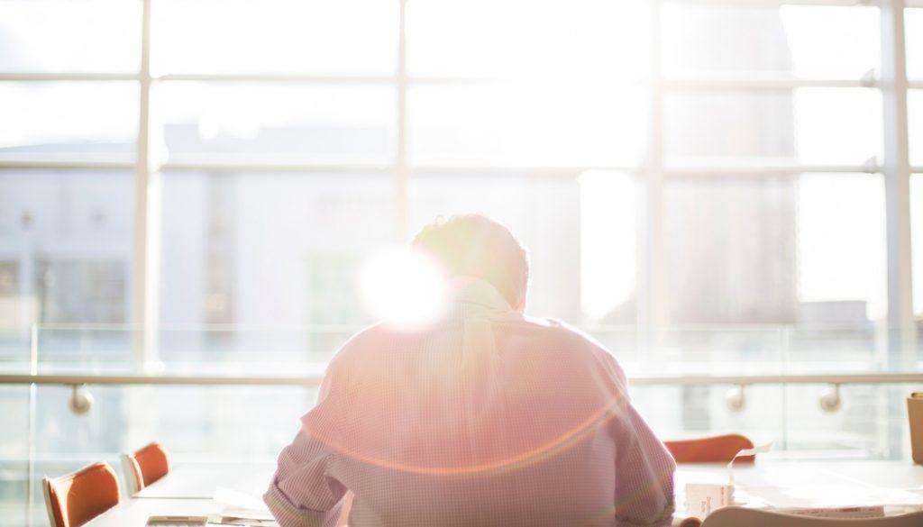 【精神障がい者 雇用義務化】で何が変わる?採用担当がおさえるべきポイントとは