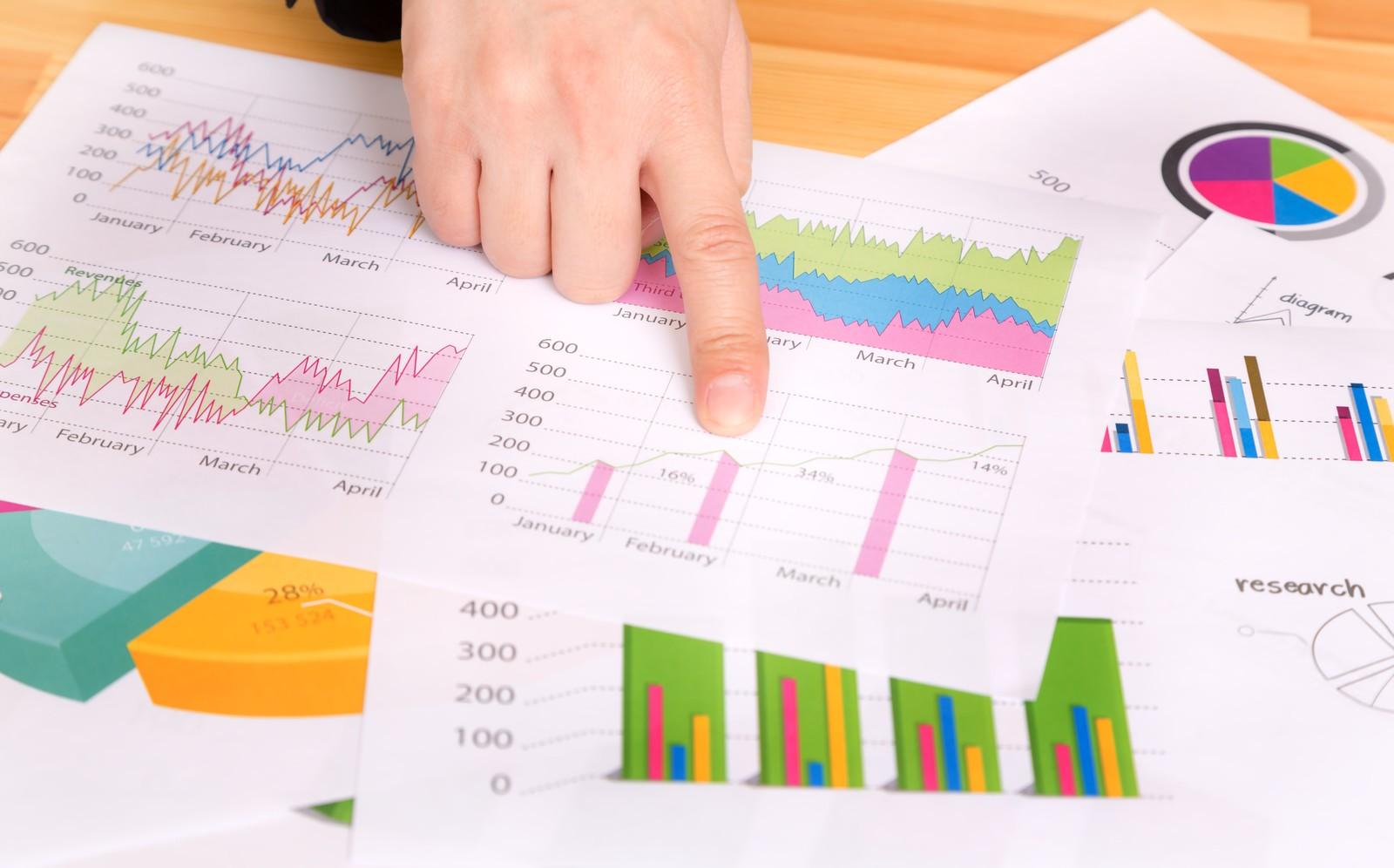 salesmarketing