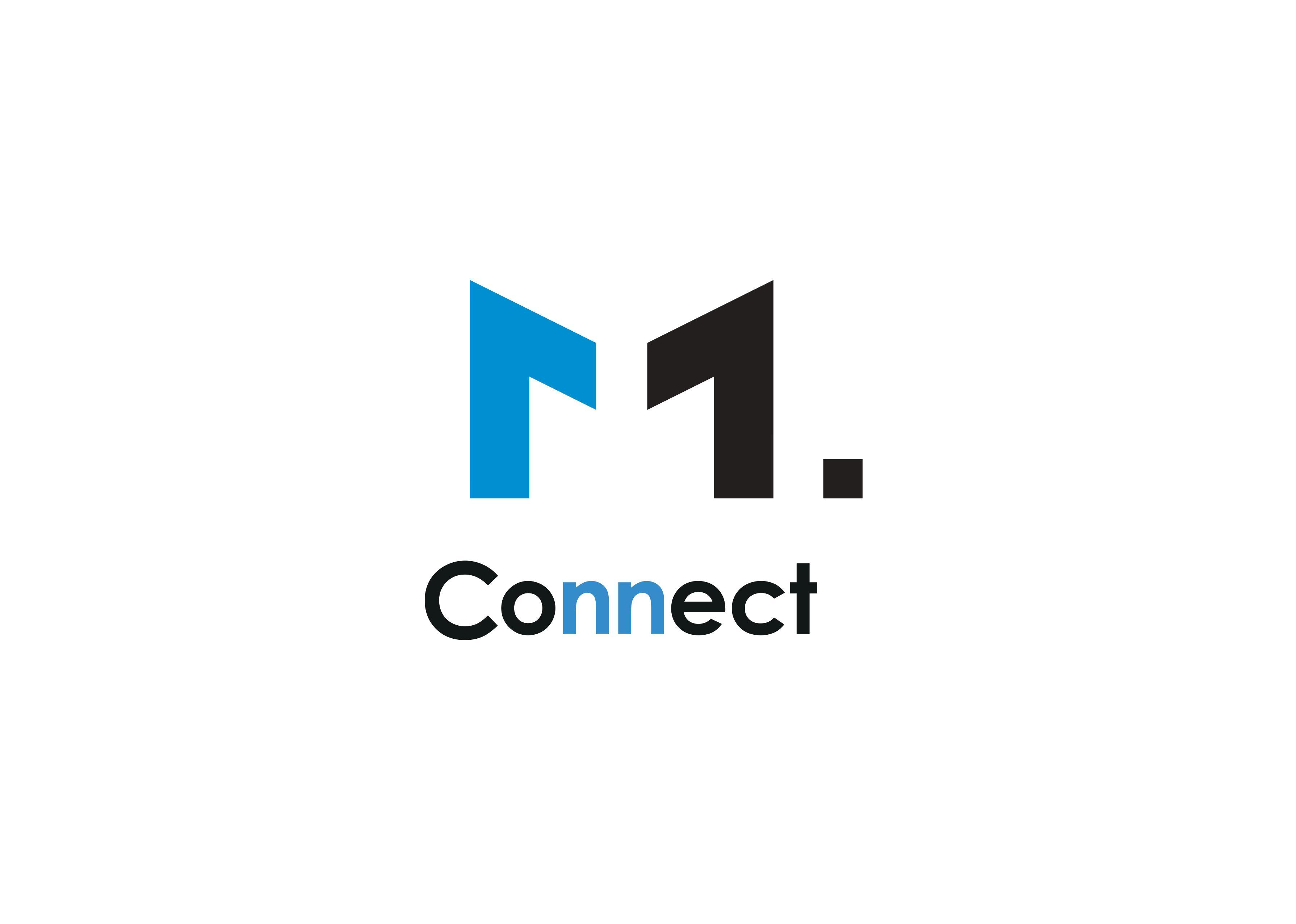 -労働生産性の向上は戦略的な産業保健活動が要- 産業医業務管理システム「M Connect」の提供を開始