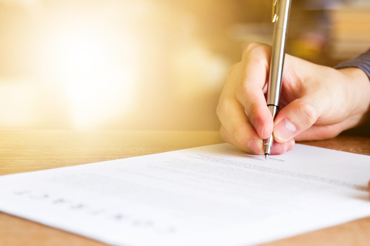 事業所が行うべき「雇用保険手続き」における重要なポイント