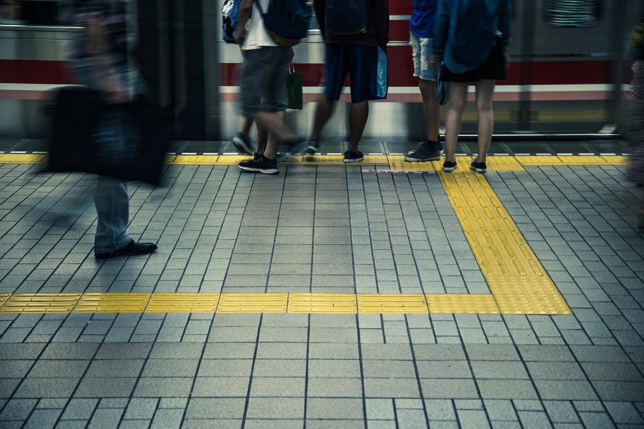 5つのケースで学ぶ「通勤災害」判断基準のポイント。そもそも「通勤」の定義とは?