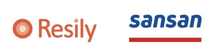 【導入リリース】Sansan株式会社、クラウドOKRサービス「Resily(リシリー)」をSansan 及び Eight の各事業部で導入