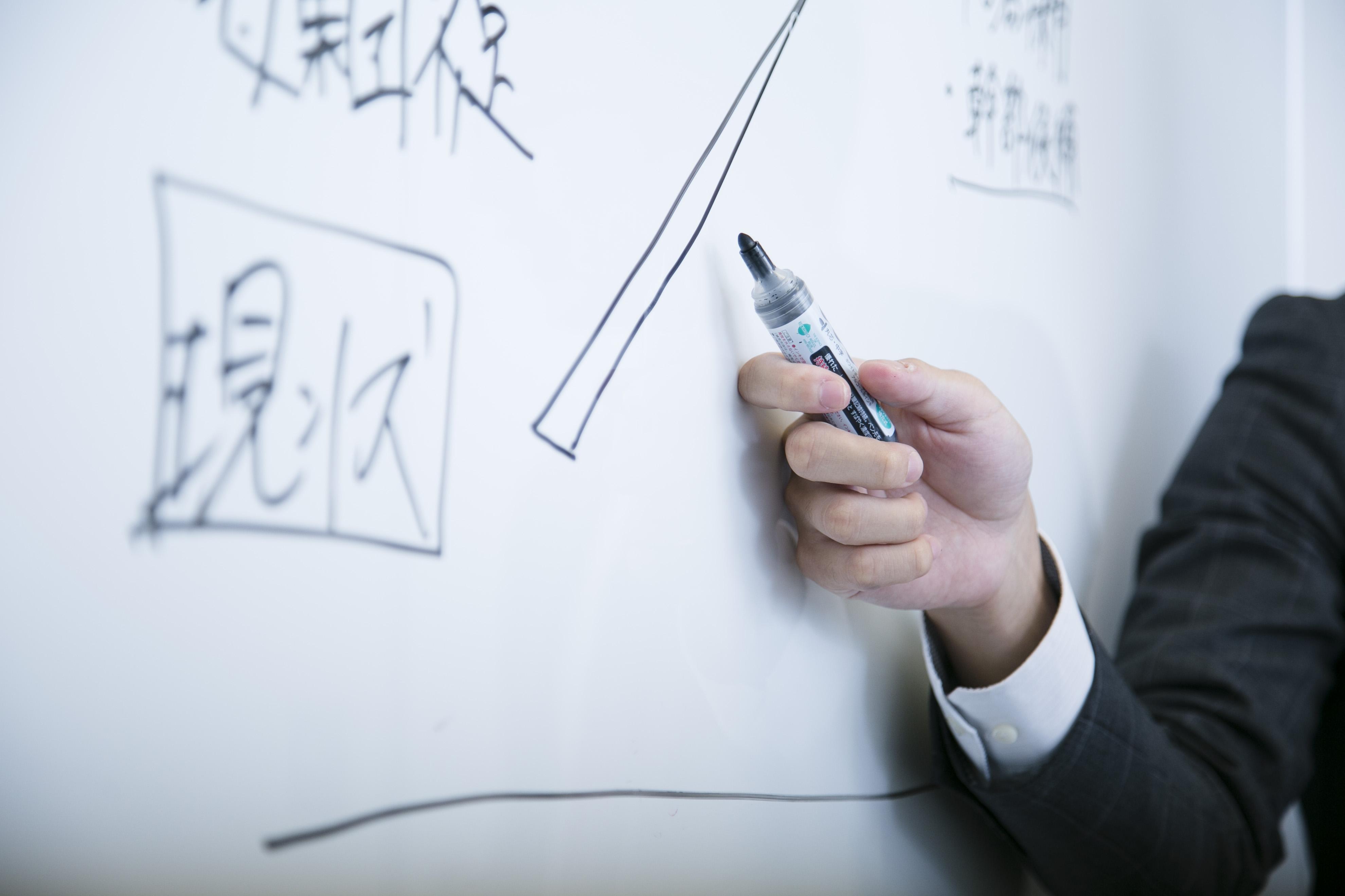 [働き方改革・無料セミナー]NEWONE×カケハシ「ビジネスカードゲームを通じて考える、『働き方改革』の本質の捉え方」セミナーを7/3に開催