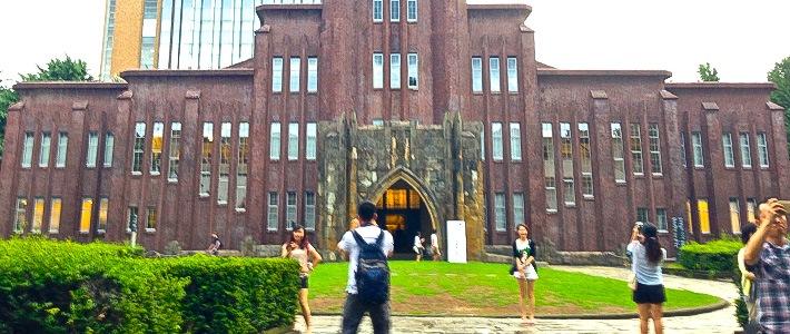 大学・院など修了後4分の3が日本に残る—留学生の就職・進学状況