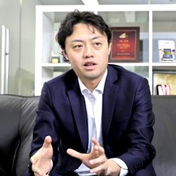 日本企業はディープラーニングという大きなイノベーションに向き合え。人工知能の可能性を享受するために人事が考えるべきこと