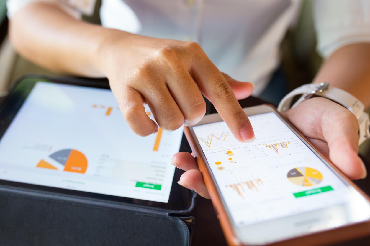 業務効率化を狙う中小企業が知るべき「IT導入補助金」の活用手引き