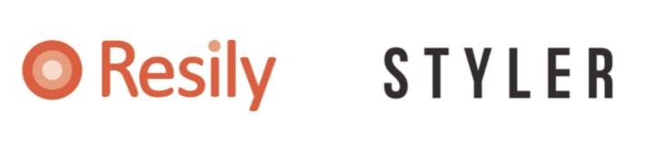 スタイラー株式会社、クラウドOKRサービス「Resily」を導入 ~高頻度で事業進捗をモニタリングする仕組みを構築し、パフォーマンスの最大化を実現~