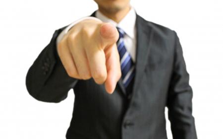 【コラム】外国人アルバイトスタッフを最大限に引き延ばすテクニック