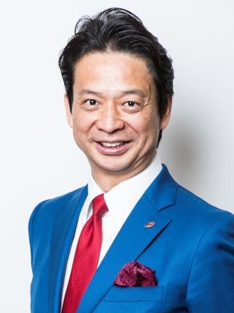 在香港日系企業経営者のための「あしたの働き方改革シンポジウム2018in香港」開催 日系大手企業の香港進出第一人者や香港労務の有識者が多数登壇