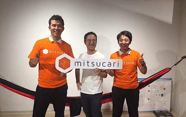 AI転職マッチングプラットフォーム「mitsucari」、β版公開から3年弱を経て正式ローンチ——1,500社超5万人以上が、適性検査サービスを利用