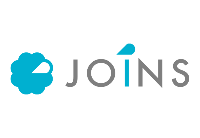 "AIの活用で、転職活動の""面倒くさい""を解消!転職求人サービス『JoinsJob』が日本初の機能を導入‐ITIがDaxtraとHR TECH領域での業務提携契約を締結‐"