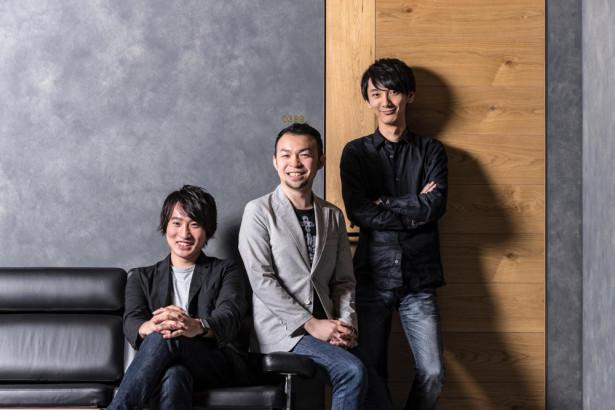 日本でリンクトインが普及するには? 採用現場が抱える「情報公開」の課題