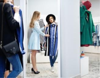 iDAが募集業種・職種拡張、飲食やホテル人材も ファッション・コスメ業界人材の活躍する環境提供へ ファッション=ライフスタイル全般と再定義 業界経験を活かす