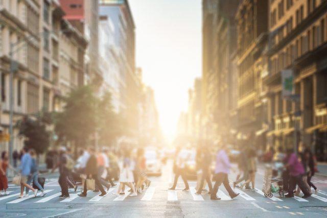 残業を削減できない会社の共通点と「生産性向上」につながる人事制度のヒント
